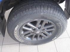 2013 Toyota Hilux 3.0 D-4d Raider 4x4 Pu Dc  Mpumalanga White River_3