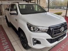 2020 Toyota Hilux 2.8 GD-6 RB Raider P/U E/CAB Limpopo