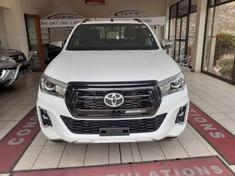 2020 Toyota Hilux 2.8 GD-6 RB Raider PU ECAB Limpopo Hoedspruit_1