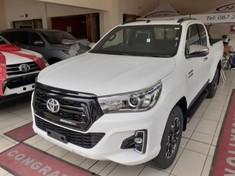 2020 Toyota Hilux 2.8 GD-6 RB Raider PU ECAB Limpopo Hoedspruit_2