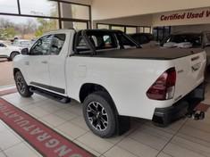 2020 Toyota Hilux 2.8 GD-6 RB Raider PU ECAB Limpopo Hoedspruit_3