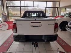 2020 Toyota Hilux 2.8 GD-6 RB Raider PU ECAB Limpopo Hoedspruit_4