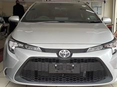 2020 Toyota Corolla 1.8 XS CVT Limpopo Hoedspruit_1