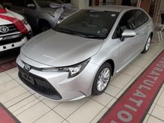 2020 Toyota Corolla 1.8 XS CVT Limpopo Hoedspruit_2