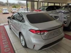 2020 Toyota Corolla 1.8 XS CVT Limpopo Hoedspruit_3