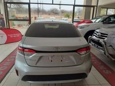 2020 Toyota Corolla 1.8 XS CVT Limpopo Hoedspruit_4