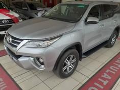 2019 Toyota Fortuner 2.4GD-6 4X4 Auto Limpopo Hoedspruit_2