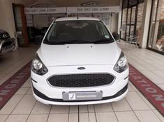 2019 Ford Figo 1.5Ti VCT Ambiente 5-Door Limpopo Hoedspruit_1