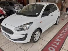 2019 Ford Figo 1.5Ti VCT Ambiente 5-Door Limpopo Hoedspruit_2