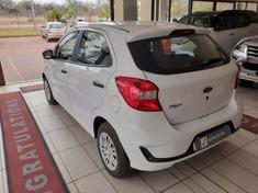 2019 Ford Figo 1.5Ti VCT Ambiente 5-Door Limpopo Hoedspruit_3
