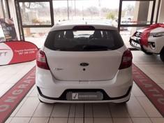 2019 Ford Figo 1.5Ti VCT Ambiente 5-Door Limpopo Hoedspruit_4