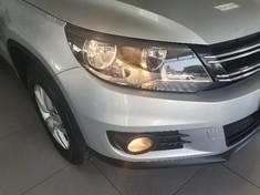 2015 Volkswagen Tiguan 1.4 Tsi Bmot Tren-fun 118kw  North West Province Potchefstroom_3