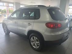 2015 Volkswagen Tiguan 1.4 Tsi Bmot Tren-fun 118kw  North West Province Potchefstroom_4