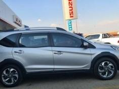 2017 Honda BR-V 1.5 Elegance CVT Kwazulu Natal Newcastle_3