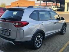 2017 Honda BR-V 1.5 Elegance CVT Kwazulu Natal Newcastle_4