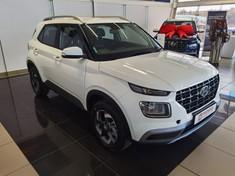2020 Hyundai Venue 1.0 TGDI Fluid DCT Gauteng