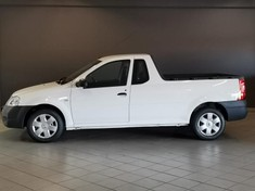 2020 Nissan NP200 1.5 Dci  Ac Safety Pack Pu Sc  Gauteng Alberton_2