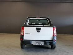 2020 Nissan NP200 1.5 Dci  Ac Safety Pack Pu Sc  Gauteng Alberton_4