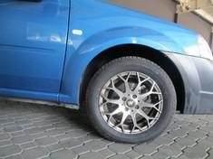 2017 Nissan NP200 1.6 ICE Single Cab Bakkie North West Province Rustenburg_3