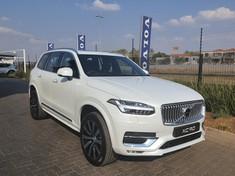 2020 Volvo XC90 T6 Inscription AWD Gauteng Johannesburg_0