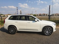 2020 Volvo XC90 T6 Inscription AWD Gauteng Johannesburg_1