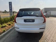 2020 Volvo XC90 T6 Inscription AWD Gauteng Johannesburg_3