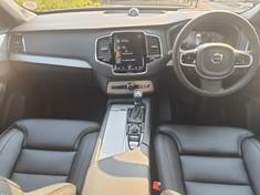 2020 Volvo XC90 T6 Inscription AWD Gauteng Johannesburg_4