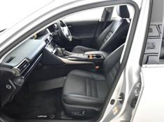 2019 Lexus IS 200T EX Gauteng Centurion_4