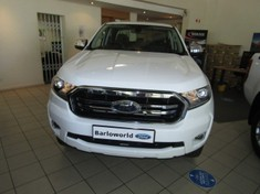 2020 Ford Ranger 2.0 TDCi XLT 4X4 Auto Double Cab Bakkie Gauteng