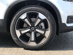2020 Volvo XC40 T5 Inscription AWD Geartronic Gauteng Johannesburg_4