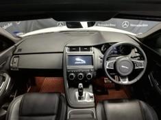 2019 Jaguar E-Pace 2.0D SE 177KW Western Cape Claremont_3