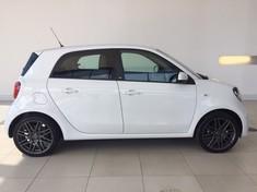 2019 Smart Forfour Prime Auto Gauteng Randburg_1
