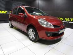 2008 Renault Clio Iii 1.6 Dynamique 5dr  Gauteng Boksburg_1