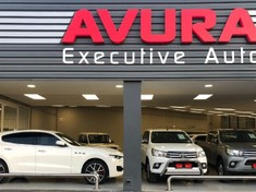 2015 Land Rover Range Rover Sport 3.0 SDV6 HSE North West Province Rustenburg_4