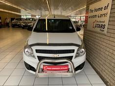 2014 Chevrolet Corsa Utility 1.4 Sc Pu  Western Cape Bellville_1