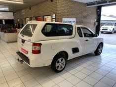 2014 Chevrolet Corsa Utility 1.4 Sc Pu  Western Cape Bellville_2