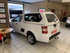 2014 Chevrolet Corsa Utility 1.4 Sc Pu  Western Cape Bellville_4