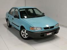 1998 Toyota Corolla 160i Gl  Gauteng