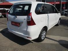 2019 Toyota Avanza 1.5 SX Kwazulu Natal Pietermaritzburg_1