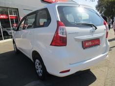 2019 Toyota Avanza 1.5 SX Kwazulu Natal Pietermaritzburg_4