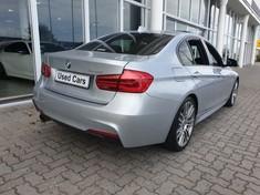 2017 BMW 3 Series 320i M Sport Auto Western Cape Tygervalley_2