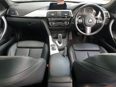 2017 BMW 3 Series 320i M Sport Auto Western Cape Tygervalley_3