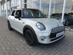 2015 MINI Cooper 5-Door Auto (XS52) Western Cape