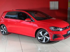2017 Volkswagen Golf VII GTI 2.0 TSI DSG North West Province Klerksdorp_2