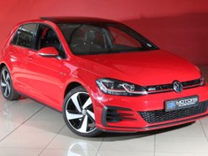 2017 Volkswagen Golf VII GTI 2.0 TSI DSG North West Province Klerksdorp_3
