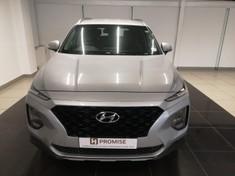 2019 Hyundai Santa Fe R2.2 Premium Auto 7 SEAT Gauteng Roodepoort_1