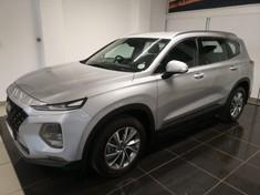 2019 Hyundai Santa Fe R2.2 Premium Auto 7 SEAT Gauteng Roodepoort_2