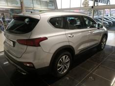 2019 Hyundai Santa Fe R2.2 Premium Auto 7 SEAT Gauteng Roodepoort_4