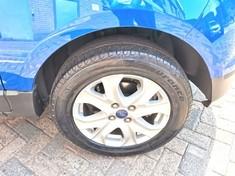 2017 Ford EcoSport 1.0 GTDI Trend Gauteng Johannesburg_2
