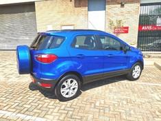 2017 Ford EcoSport 1.0 GTDI Trend Gauteng Johannesburg_4
